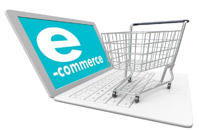 e-commerce-websites.jpg